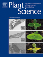 Plant Science Journal