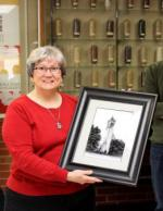 Nancy Heideman Retirement