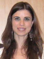 Silvina Arias