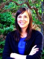 Lori Youngberg