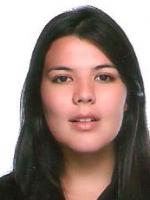 Gabriela Morel Gadea