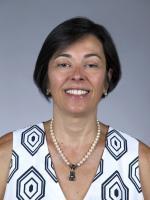 A. Susana Goggi